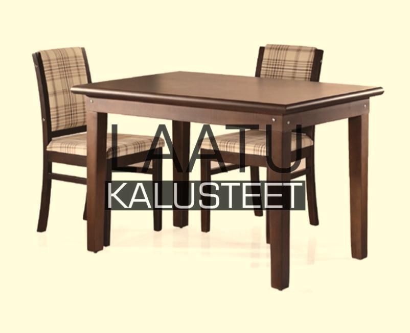 Pöytä Belissima
