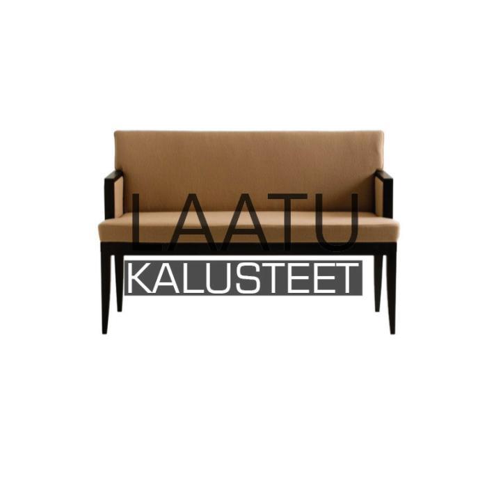 Sohva Lilja